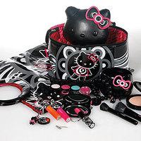 Új kollekció a MAC-tól: Hello Kitty!