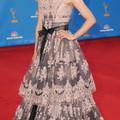Ruhamustra - Emmy Awards I.