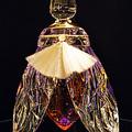 Luxusméhecske a Guerlaintől