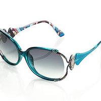 A nap műtárgya: Pucci napszemüveg