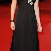 Ruhamustra - BAFTA 2009