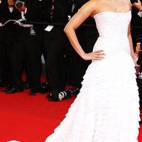 Hölgyek Cannes-ban 1.