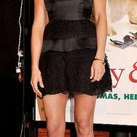 Ikon of the day: Jennifer Aniston