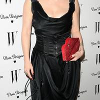 Ikon of the day: Helena Bonham Carter