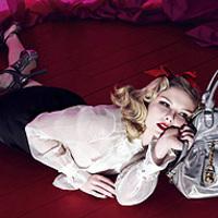 Kirsten Dunst a MiuMiu új arca