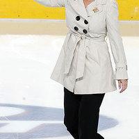 Közel 150 ezer dollárt költöttek Sarah Palin (és családja) ruháira