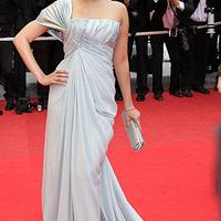 Hölgyek Cannes-ban 2.