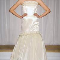 Esküvői ruhák - Douglas Hannant