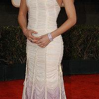 Ikon klasszik: Jennifer Garner