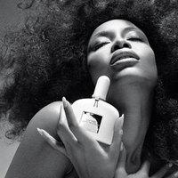 Erykah Badu a Tom Ford új arca