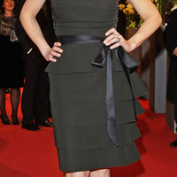 Ikon of the day: Kate Winslet