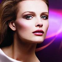 Dior sminkkollekció jövő tavaszra