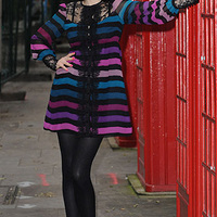 Ikon of the day extra: Sophie Ellis-Bextor
