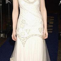 Ikon klasszik: Cate Blanchett