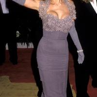 Ikon klasszik: Demi Moore