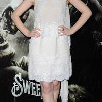 Ikon of the day: Emily Browning