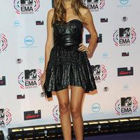 MTV EMA gála