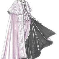 Matador-öltözéket tervez Armani