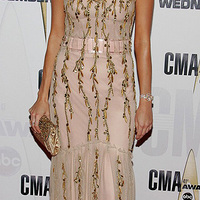 Ikon of the day: Carrie Underwood