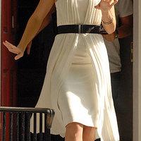 Casual celeb: Kate Hudson