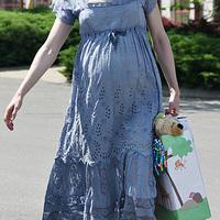 Casual celeb: Nicole Kidman