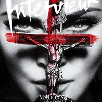 Madonna - Interview - Nevetségesség