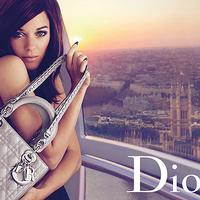 Marion Cotillard újra Lady Dior