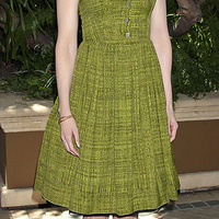 Ikon of the day: Nicole Kidman