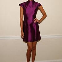 Victoria Beckham új kollekciója