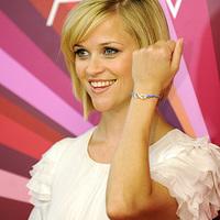 Reese Witherspoon és az Avon újdonságai