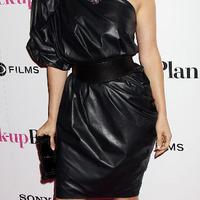 Ikon of the day: Jennifer Lopez