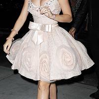 Ikon extra: Katy Perry