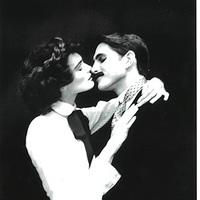 Lagerfeld némafilmet készített Coco Chanelről