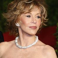 Jane Fonda szépségtitka: Mariska