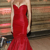 Ikon of the day: Nicollette Sheridan