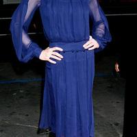 Ikon of the day: Renée Zellweger