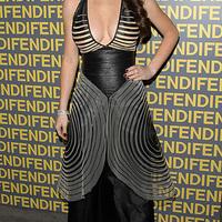 Ikon  of the day: Lindsay Lohan