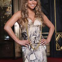 Mariah három arca