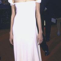 Ikon klasszik: Angelina Jolie