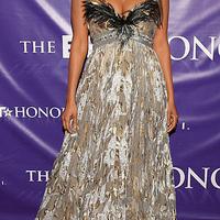 Ikon of the day: Tyra Banks