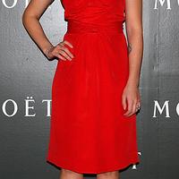Ikon of the day: Scarlett Johansson