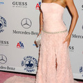 Ikon of the day: Paris Hilton
