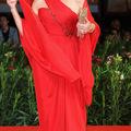 Ikon of the day: Helen Mirren