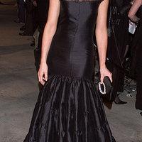 Ikon klasszik: Kate Beckinsale
