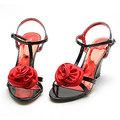 A nap műtárgya: romantikus cipőcskék