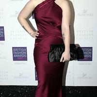 Ikon of the day: Kelly Osbourne