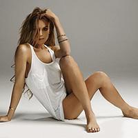 Lindsay Lohan újabb termékkel hódít