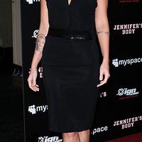 Ikon of the day: Megan Fox