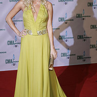 Ruhamustra: CMA Country Music Awards