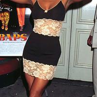 Ikon klasszik: Halle Berry